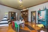 2301 Robinwood Place - Photo 21