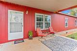 23880 Beach Haven Drive - Photo 5