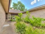 6932 Woodlake Drive - Photo 5