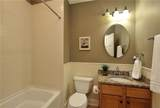 200 Russell M Perry Avenue - Photo 10