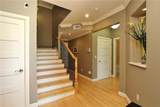 200 Russell M Perry Avenue - Photo 11