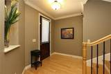 200 Russell M Perry Avenue - Photo 12