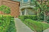 200 Russell M Perry Avenue - Photo 14