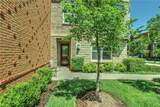 200 Russell M Perry Avenue - Photo 16