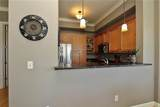 200 Russell M Perry Avenue - Photo 22