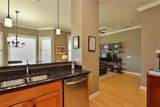 200 Russell M Perry Avenue - Photo 23