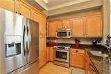 200 Russell M Perry Avenue - Photo 4