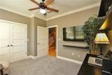 200 Russell M Perry Avenue - Photo 8