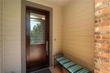 200 Russell M Perry Avenue - Photo 9