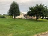 308 Peaceful Home Road - Photo 1