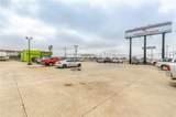 700 Macarthur Boulevard - Photo 1