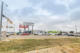 700 Macarthur Boulevard - Photo 10