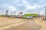 700 Macarthur Boulevard - Photo 7