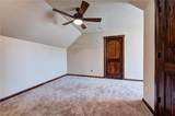 2107 Bates Court - Photo 30