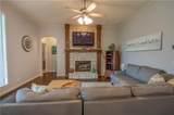 601 Cloudview Place - Photo 15