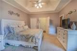 601 Cloudview Place - Photo 21