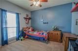 601 Cloudview Place - Photo 25