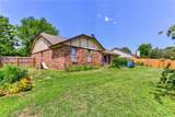 620 Country Side Trail - Photo 27