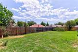 620 Country Side Trail - Photo 30