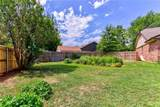 620 Country Side Trail - Photo 31