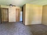 1317 Clearwater Drive - Photo 1