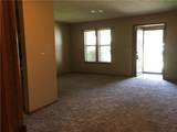 1317 Clearwater Drive - Photo 2