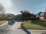 617 Greenfield Drive - Photo 1