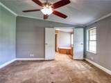 14142 Whispering Meadows Drive - Photo 8