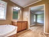14142 Whispering Meadows Drive - Photo 9