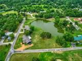 14210 Fountain View Drive - Photo 11