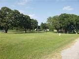 14210 Fountain View Drive - Photo 5