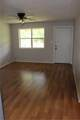 703 Acme Avenue - Photo 11