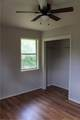 703 Acme Avenue - Photo 16