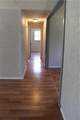 703 Acme Avenue - Photo 22