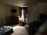 25196 Brandy Lane - Photo 20