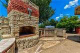 405 Carmel Valley Way - Photo 29
