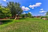 405 Carmel Valley Way - Photo 31