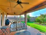 912 194th Terrace - Photo 34