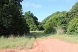 3330 Road - Photo 8