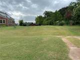 608 Park Place - Photo 3