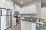 3100 Lakeshire Ridge Way - Photo 32