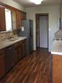 2367 County Road 1205 - Photo 12
