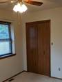 2367 County Road 1205 - Photo 21
