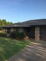 2367 County Road 1205 - Photo 25