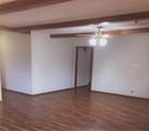 2367 County Road 1205 - Photo 7