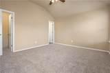 12320 9th Terrace - Photo 20