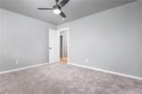 2713 55th Terrace - Photo 12