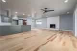 2713 55th Terrace - Photo 14