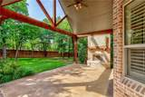 4709 Shades Bridge Road - Photo 25