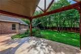 4709 Shades Bridge Road - Photo 26